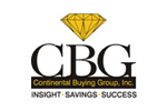 Continental Buying Group. Inc